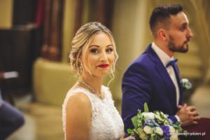 37-zdjęcia ślubne - weselnydzien (17)