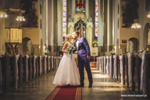 38-zdjęcia ślubne - weselnydzien (21)
