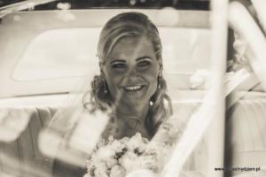 40-auto do ślubu (2)