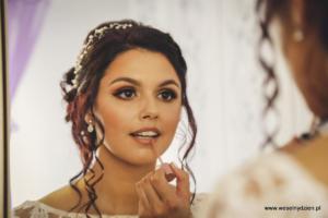 54-suknia ślubna - weselnydzien (4)